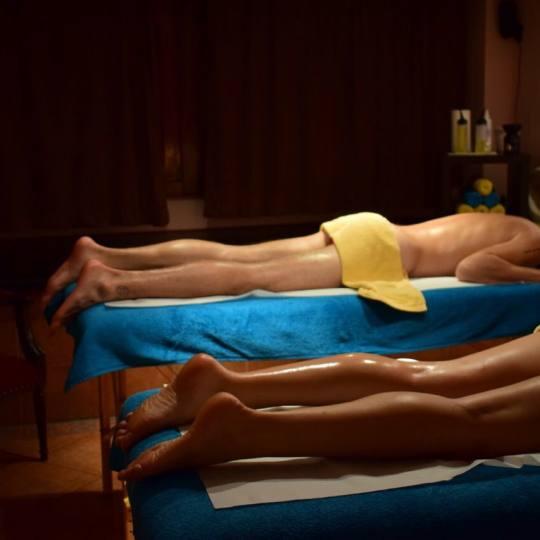 Lotus Massage #beograd Klasična masaža Kombinovana masaža - ručna tehnika Svaki trenutak je drag
