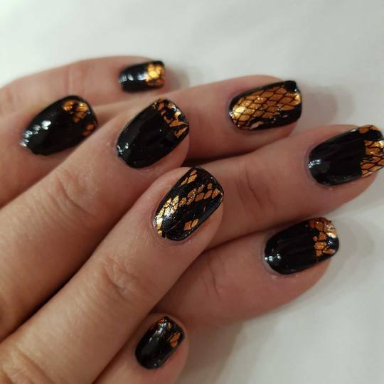 Le Salon #beograd Manikir Manikir + lakiranje noktiju