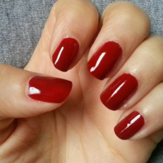 SALON 26 - Dorćol #beograd Lakiranje noktiju Lakiranje noktiju Lakiranje