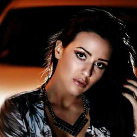Perfecta #beograd Make-up / šminkanje Profesionalno šminkanje (bez trepavica) #profesionalmakeup