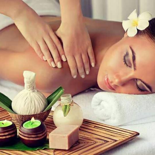 Face Mirijevo #beograd Masaža celog tela Relax masaža - 30 minuta Masaža