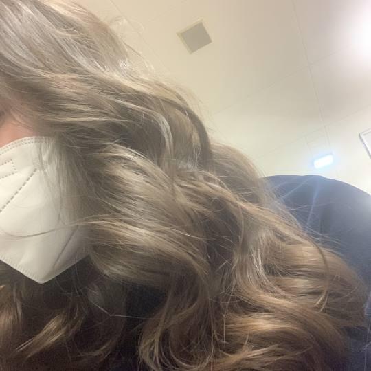 Farcom Professional #beograd Šišanje Žensko šišanje - sve dužine kose