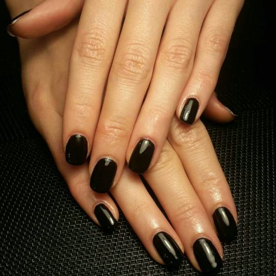 Right Beauty #beograd Gel lak Gel lak - ruke