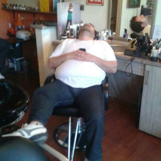 Bogdan Team #beograd Pranje kose Muško pranje i feniranje + masaža temena glave good energy