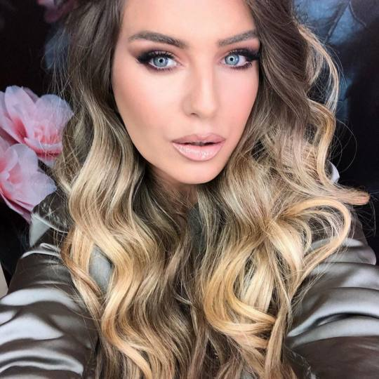 Beauty Centar #beograd Make-up / šminkanje Profesionalno šminkanje Rad naše šminkerke Bojane
