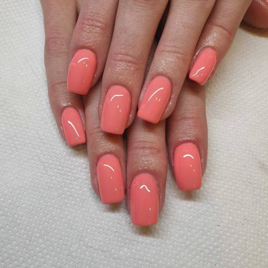 Choco Love #beograd Ojačavanje noktiju Ojačavanje prirodnih noktiju gelom Ojacavanje noktiju gelom