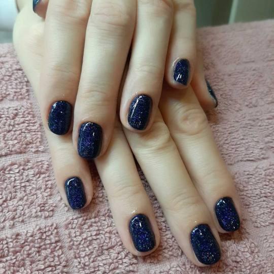 Bibi beauty centar #beograd Gel lak Gel lak - ruke bibi nails