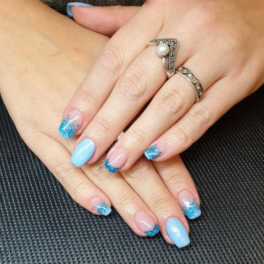 Right Beauty #beograd Ojačavanje noktiju Ojačavanje noktiju gelom Ojačavanje noktiju