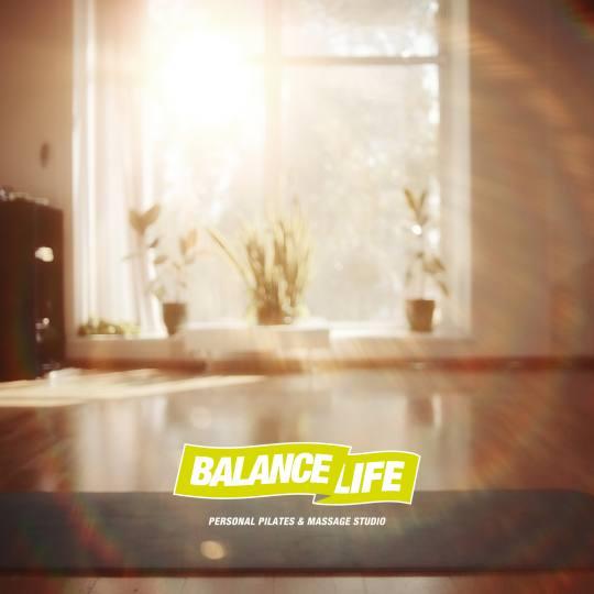 Balance Life #beograd Opšta masaža Relax masaža - 30 minuta