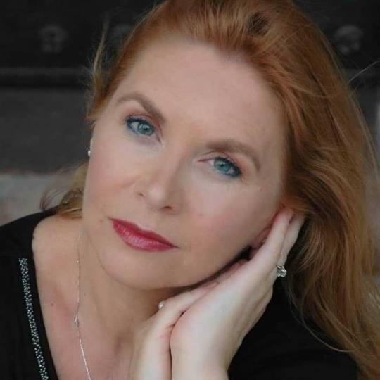 Bubi #beograd Make-up / šminkanje Dnevna i probna šminka