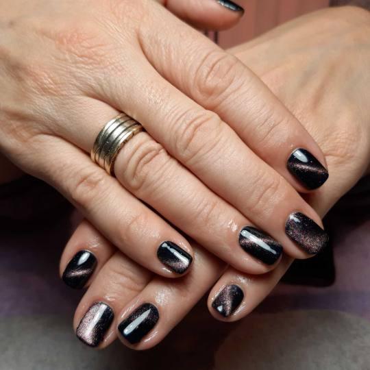 Migun centar relax #beograd Gel lak Ojačavanje prirodnih noktiju gelom