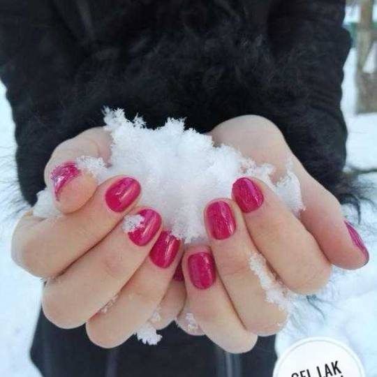 Bibi beauty centar #beograd Gel lak Gel lak gel lak by bibi
