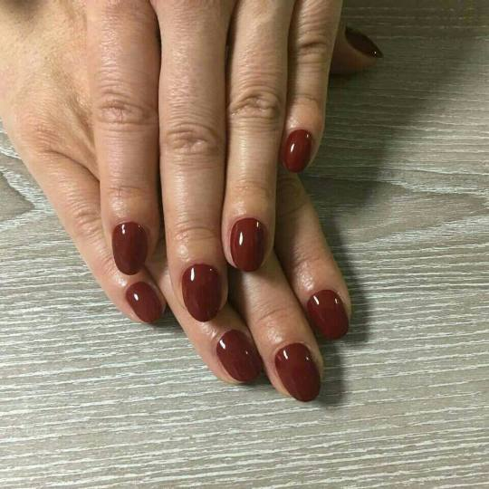 Look at me #beograd Manikir Manikir + Shellac