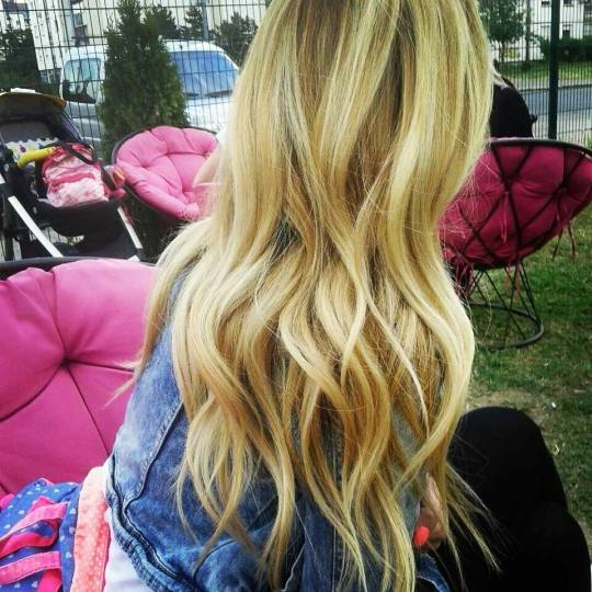 Beauty Express bar #beograd Feniranje i stilizovanje Feniranje + presa / kupa - kratka kosa