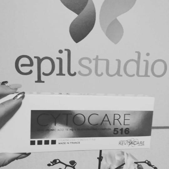 Ordinacija Epil Medic #beograd Mezoterapija lica Mezoterapija lica iglom Najbolji preparati za mezot