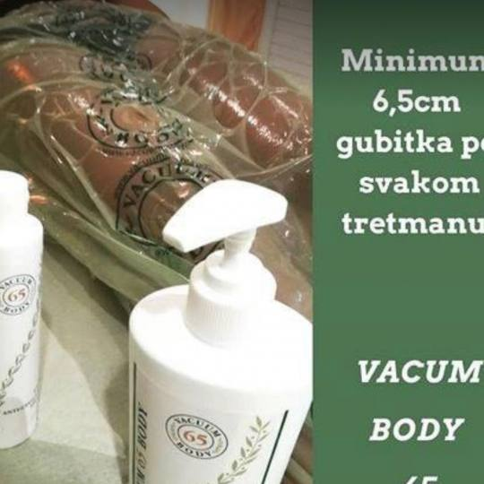 GM Beauty studio #beograd Anticelulit Maderoterapija Bodi Vakum