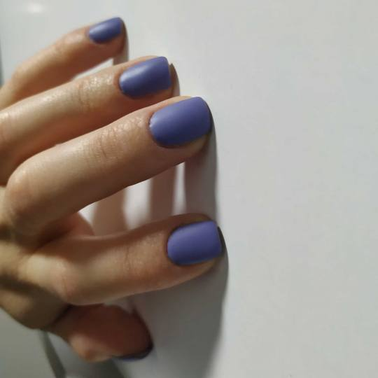 Bajka 10 #beograd Ojačavanje noktiju Ojačavanje prirodnih noktiju gelom