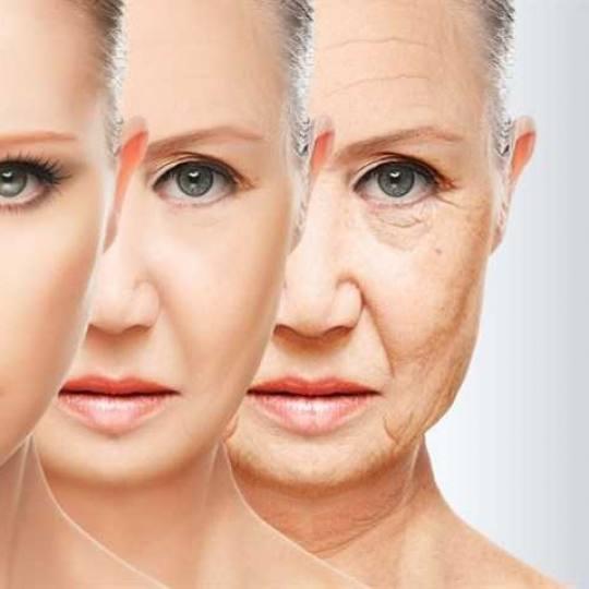 Happy Lady #beograd Tretmani protiv bora Lasersko podmlađivanje lica lasersko podmladjivanje lica.