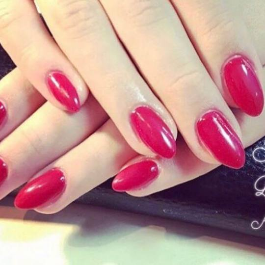 Studio lepote ASM #beograd Izlivanje noktiju Izlivanje noktiju gelom 🌺Vase ruke mnogo govore o va