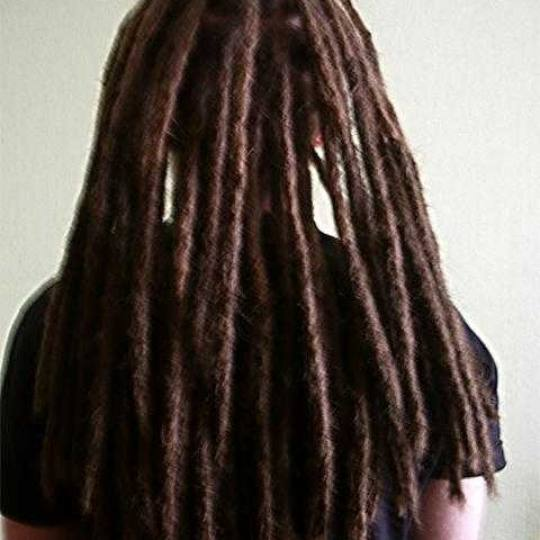 Headroom #beograd DREDOVI-DREADLOCKS by Nikola