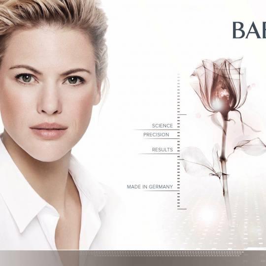 Ordinacija Epil Medic #beograd Tretman lica BABOR Crash tretman Hidratacija koze lica  i deholtea!