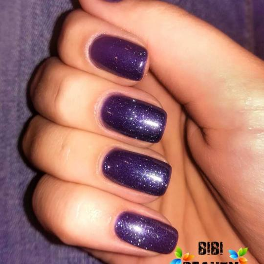 Bibi beauty centar #beograd Nadogradnja noktiju Nadogradnja noktiju tipsama izlivanje by BiBi