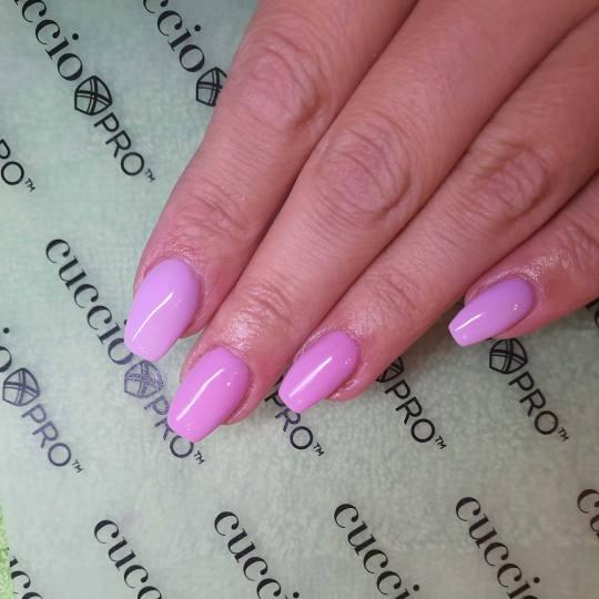 Right Beauty #beograd Izlivanje noktiju Ojačavanje noktiju gelom poly gelom