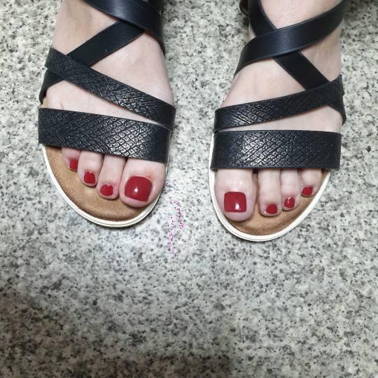 Tina B #beograd protetika nokta,lečenje i gel lsk
