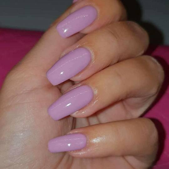 Bajka 10 #beograd Nadogradnja noktiju Nadogradnja noktiju tipsama