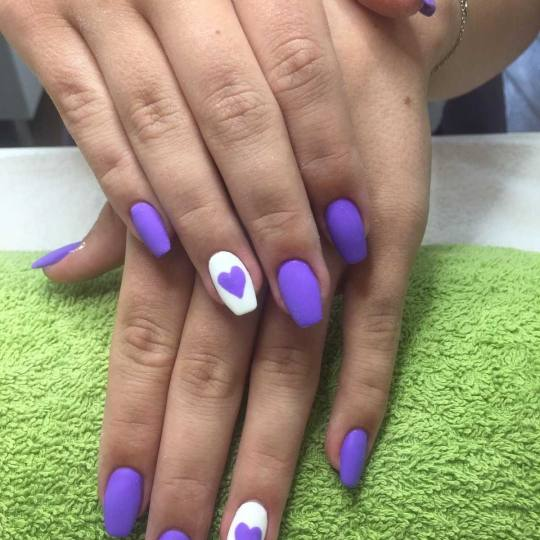 Sensus #beograd Nadogradnja noktiju Korekcija izlivanja / nadogradnje noktiju