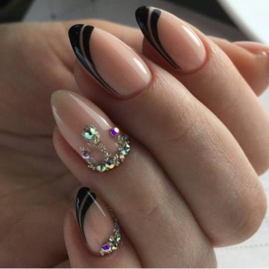 Vortex #beograd Izlivanje noktiju Izlivanje noktiju izlivanje