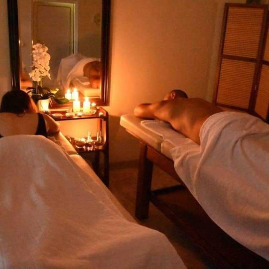 Beauty Centar Cristina #vrnjackabanja Masaža za opuštanje Relax masaža celog tela - 50 min