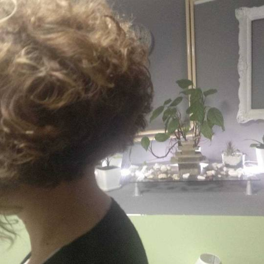 Sestro slatka #beograd Žensko šišanje Žensko šišanje - kosa srednje dužine / duga kosa Šiša