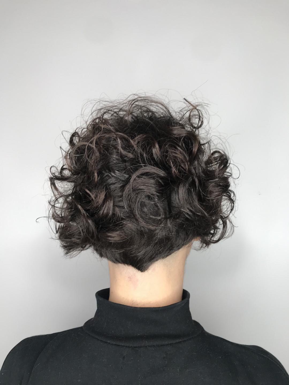 LookBook Cut 'n' Go Žensko šišanje + pranje kose - sve dužine kose