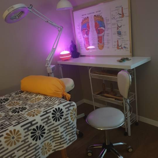 Elin Sary Mary Kutak #beograd Opšta masaža Relax masaža celog tela - za dame Masaža