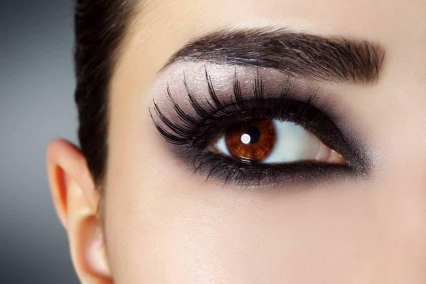 Lice, <h2>Najbolji saloni za uslugu Lice (Tretmani regije oko očiju) u Beogradu</h2>