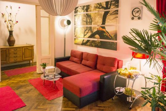 Studio za masažu Ekselencija massage Beograd Beograd
