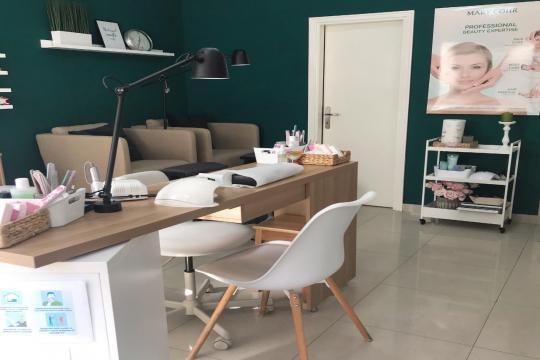 Kozmetički salon La Beauté Beograd