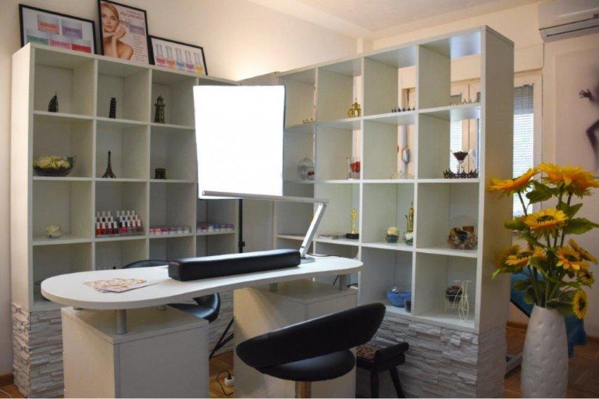 Kozmetički salon Face Mirijevo Beograd