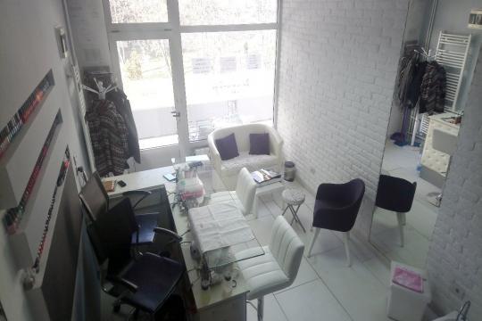 Kozmetički salon Elixir lepote Beograd