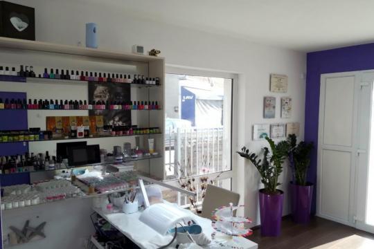 Kozmetički salon Relax Beograd