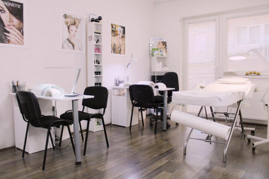 Kozmeticki salon Casa di bellezza Kragujevac