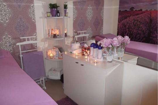 Kozmetički salon Only one beauty Beograd