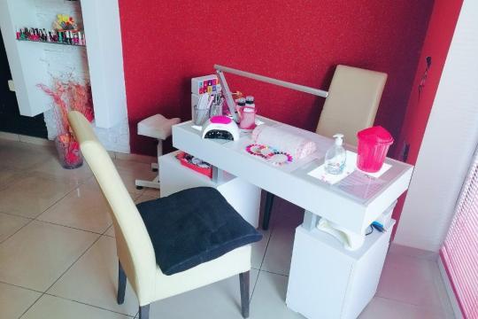 Kozmetički salon Nail office Beograd