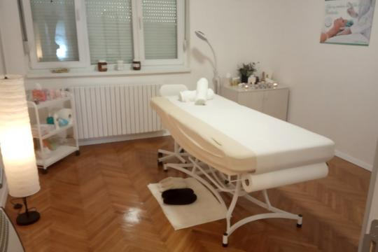 Kozmetički salon La Felicità Beograd
