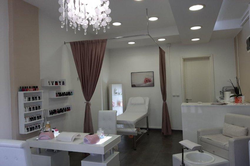 Kozmetički salon Play Beauty Beograd