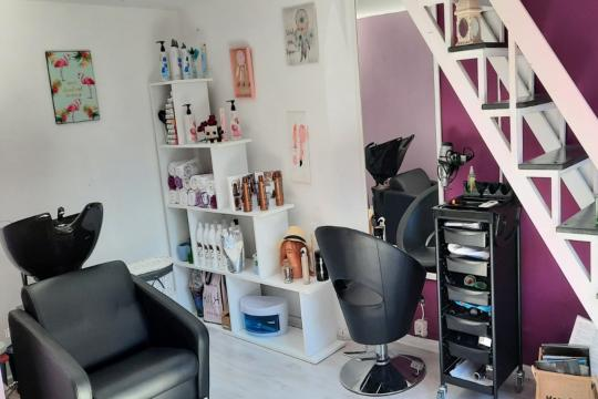 Frizersko-kozmetički salon Beauty Pleasure Beograd
