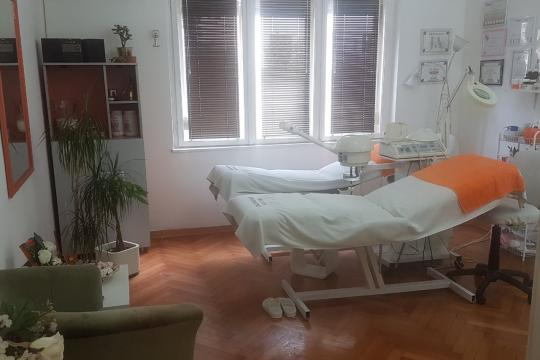 Kozmetički salon At the stars Beograd