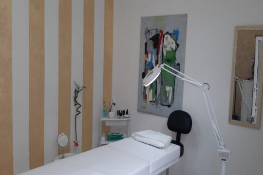 Kozmetički salon DiArt Studio Beograd