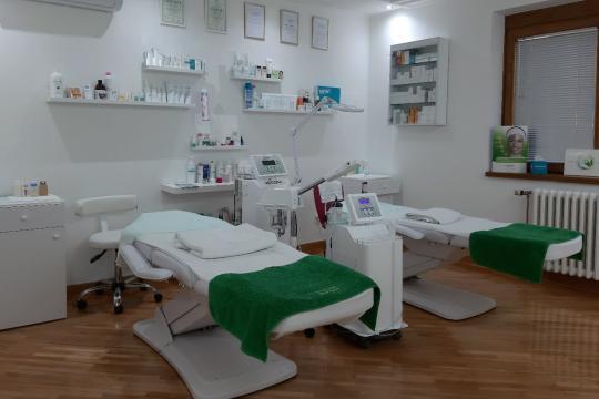 Kozmetički salon Mara Beograd